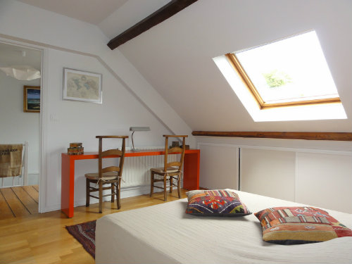 House in Boulogne sur Mer - Vacation, holiday rental ad # 47986 Picture #2