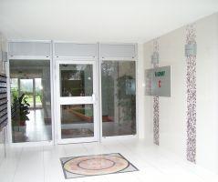 Appartement Mandelieu La Napoule - 4 personen - Vakantiewoning  no 47523