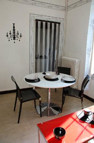 Huis Avignon - 6 personen - Vakantiewoning  no 48000