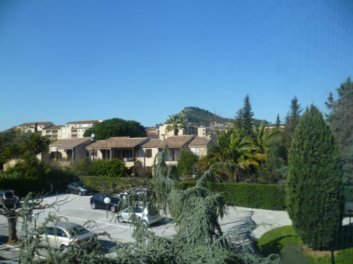 Appartement in Hyeres - Anzeige N°  48002 Foto N°6 thumbnail