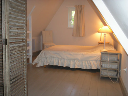 Gite in hardelot - Vacation, holiday rental ad # 48067 Picture #8