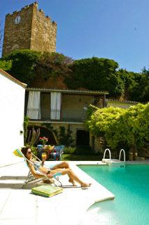 Location Drôme Vacances, Gite à partir de 140€/semaine  n°48069