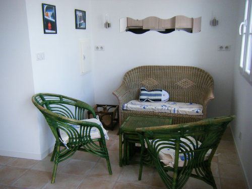 Gite in La cotiniere - Vacation, holiday rental ad # 48086 Picture #2