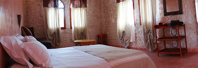 Maison Essaouira - 4 personnes - location vacances  n°48140