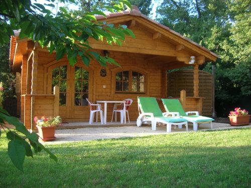 gite bouc bel air louer pour 2 personnes location n 48171. Black Bedroom Furniture Sets. Home Design Ideas