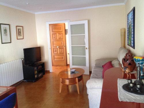 Appartement Arenys De Mar - 6 personnes - location vacances  n°48200