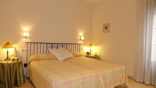 Maison Arenys De Mar - 8 personnes - location vacances  n°48202