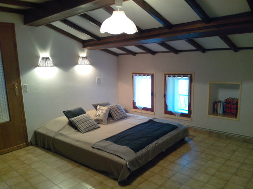 House in Ruoms - Vacation, holiday rental ad # 48221 Picture #0