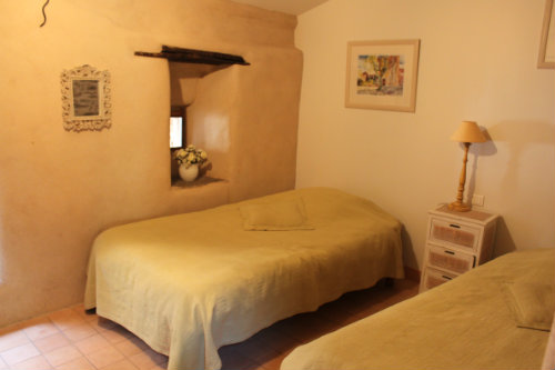 Gite in Colombières sur orb - Vacation, holiday rental ad # 48229 Picture #2