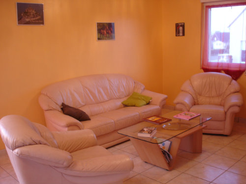 Gite in Saint-James - Vacation, holiday rental ad # 48231 Picture #2