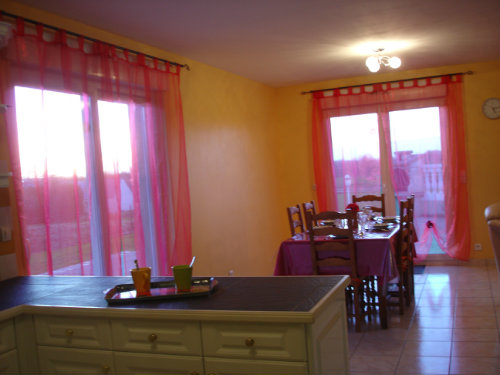 Gite in Saint-James - Vacation, holiday rental ad # 48231 Picture #5