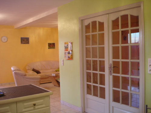 Gite in Saint-James - Vacation, holiday rental ad # 48231 Picture #6