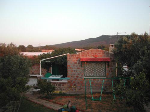 Rtiba -    2 chambres