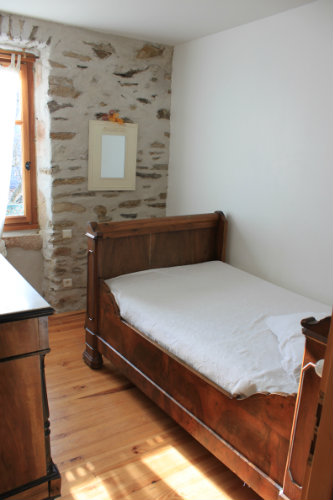 Gite in Colombières sur orb - Vacation, holiday rental ad # 48247 Picture #7