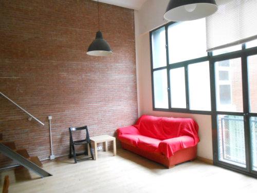 Appartement à Roses pour  6 personnes  n°48259