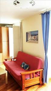 Flat in portugalete - Vacation, holiday rental ad # 48291 Picture #3