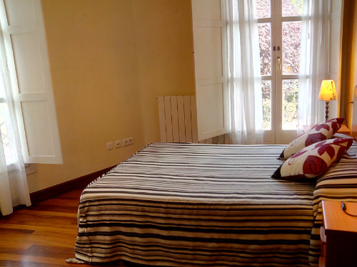 Flat in portugalete - Vacation, holiday rental ad # 48291 Picture #5