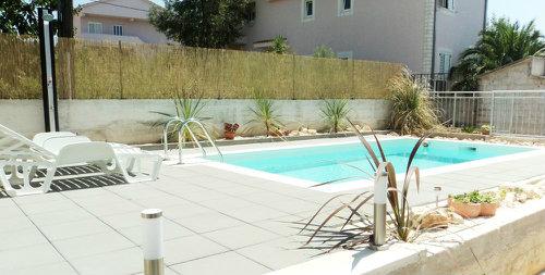Location Croatie Vacances, Gite, Appartement, Maison  n°48292