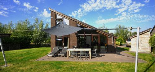 Vakantiewoning Noord-holland, Huis, Gite, B&B  no 48305