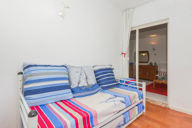 Flat in Quarteira - Vacation, holiday rental ad # 48315 Picture #11