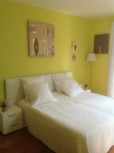 Maison Tourrettes Sur Loup - 12 personnes - location vacances  n°48390