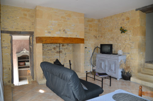 Gite in Calviac-en-perigord - Vacation, holiday rental ad # 48430 Picture #2