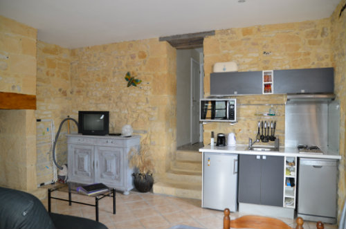 Gite in Calviac-en-perigord - Vacation, holiday rental ad # 48430 Picture #3