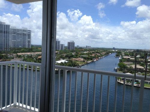 Location Florida Vacances, Gite à partir de $150/semaine  n°48442