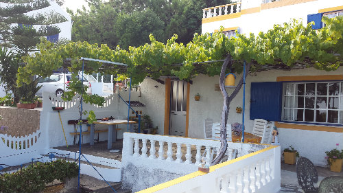 maison figueira da foz louer pour 4 personnes location n 48471. Black Bedroom Furniture Sets. Home Design Ideas