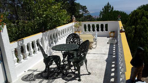 Maison Figueira Da Foz - 4 personnes - location vacances  n°48471