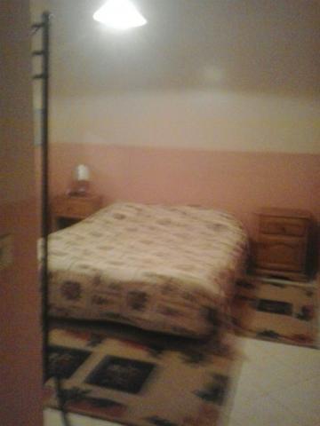 Apartamento Tanger - 8 personas - alquiler n°48506