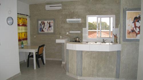 Maison Somone - 4 personnes - location vacances  n°48539