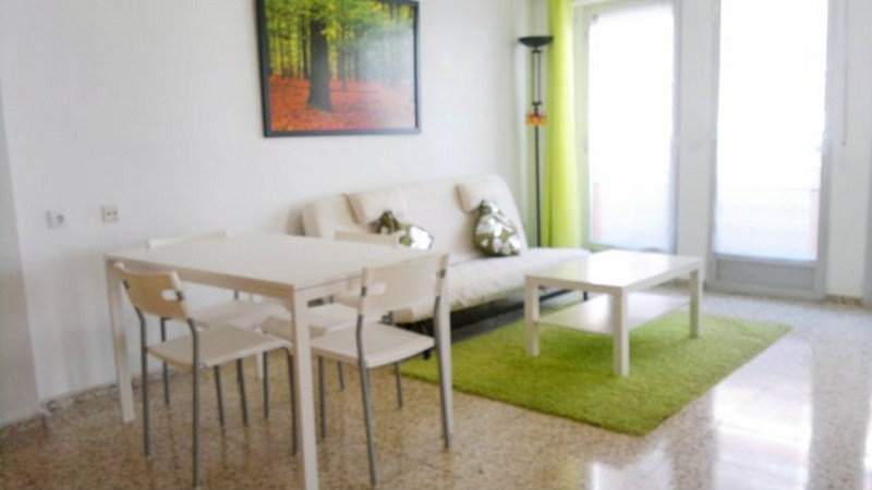 Flat in Torrevieja - Vacation, holiday rental ad # 48545 Picture #6