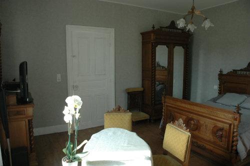 Maison Laujuzan - 5 personnes - location vacances  n°48556