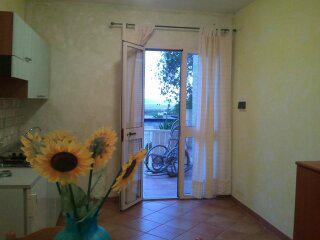House Badesi - 5 people - holiday home  #48568