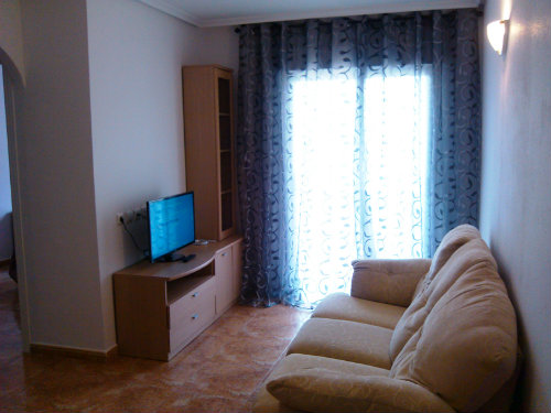 Appartement in Torrevieja - Anzeige N°  48611 Foto N°4 thumbnail