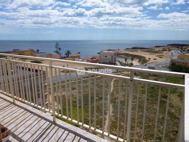 Flat in Torrevieja - Vacation, holiday rental ad # 49431 Picture #11
