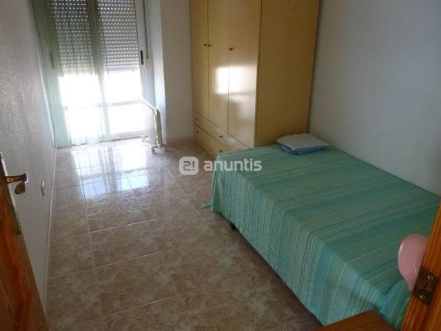 Flat in Torrevieja - Vacation, holiday rental ad # 49431 Picture #12