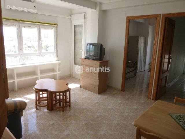 Flat in Torrevieja - Vacation, holiday rental ad # 49431 Picture #8