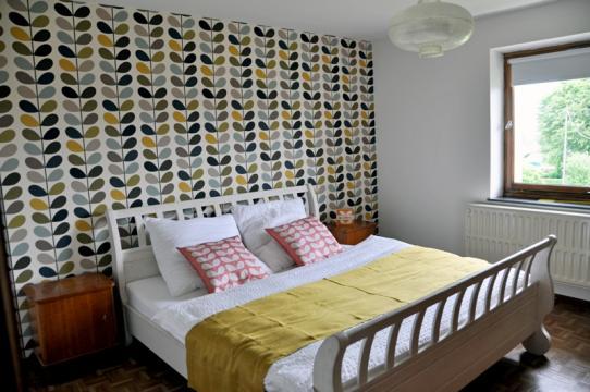 Vakantiewoning Luik, Huis, Gite, B&B, Appartement, Chalet  no 49510