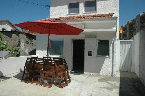 Maison Porto - 8 personnes - location vacances  n°49563