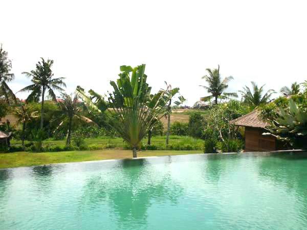 Maison 10 personnes Canggu - location vacances  n°49564
