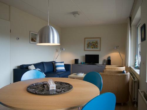 Huis Vlieland - 4 personen - Vakantiewoning  no 49565