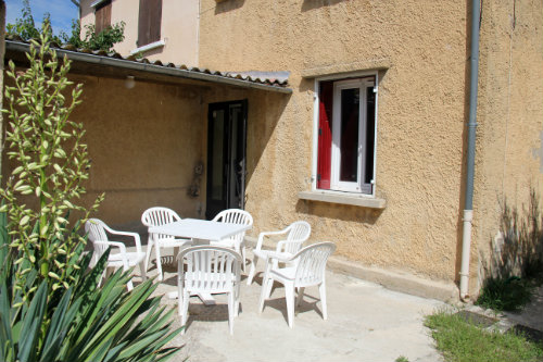 House in Avignon - Vacation, holiday rental ad # 49601 Picture #10