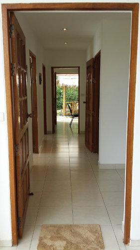 House in Bang Por - Vacation, holiday rental ad # 49603 Picture #10