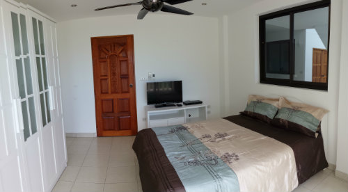 House in Bang Por - Vacation, holiday rental ad # 49603 Picture #16