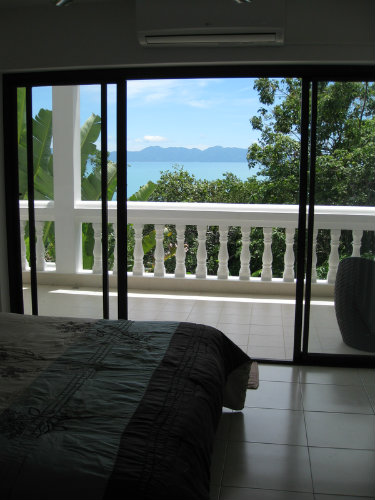 House in Bang Por - Vacation, holiday rental ad # 49603 Picture #17