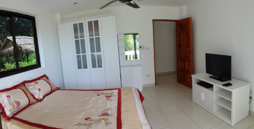 House in Bang Por - Vacation, holiday rental ad # 49603 Picture #18
