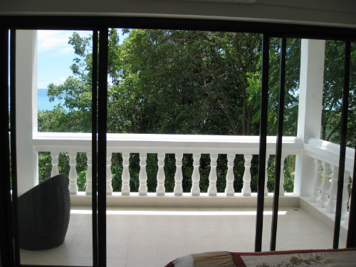 House in Bang Por - Vacation, holiday rental ad # 49603 Picture #19