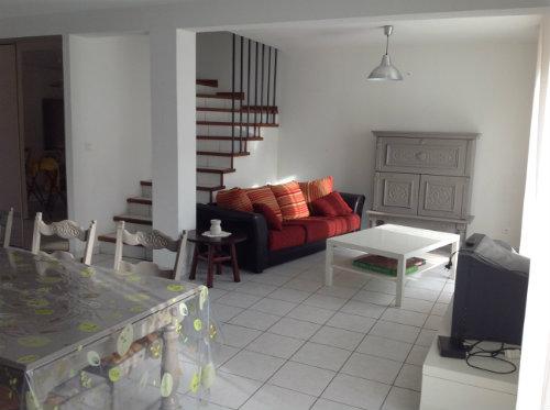Maison 11 personnes Béziers - location vacances  n°49611